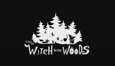 厭倦打打殺殺了嗎? 《森林裡的小女巫》療育你的心