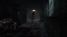 《黎明死線》最新章節居然是與《沉默之丘》合作DLC!!!