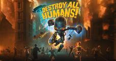 FPS射擊遊戲 毀滅全人類重製版 免費試玩