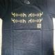 [開箱文]佛心T-shirt終於來拉~芯年換芯衣~