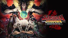 《侍魂 NEOGEO COLLECTION》限時免費上線 暢玩經典和傳奇未發售遊戲!