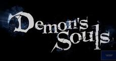 PS5獨佔發售《惡魔靈魂》重製版