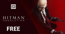 GOG平台 限時免費領取《刺客任務:赦免》
