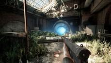 Steam試玩冷戰背景FPS遊戲INDUSTRIA