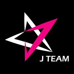 JTeam