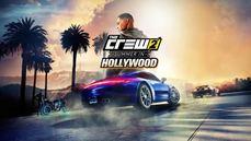 《飆酷車神 2》免費大型更新「夏日好萊塢」今日推出