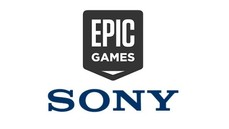 索尼投資Epic 2.5億美元 加深合作關係