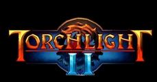EPIC公布下一波限時免費遊戲為《Torchlight II》(火炬之光 2) 現賺468元