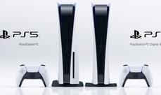 PS5預購每人限購一台? 國外神網友解析原始碼