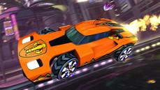 《火箭聯盟》將轉 Epic的獨佔遊戲,且免費遊玩