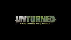 505 Games 宣佈殭屍生存沙盒遊戲《UNTURNED》將於2020年秋季登陸PS4及XBOX