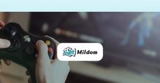 日本實況平台Mildom宣布禁止播任天堂遊戲