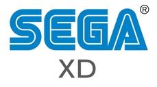 SEGA 旗下子公司改名笑翻網友 剛好變成網路表情梗