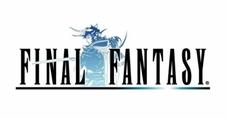 ResetERA用戶Navtra爆料《最終幻想 16》已在開發中 並預計與PS5限時獨佔發售