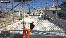 唱歌這招好狠...小律的心直接綁架進監獄<3