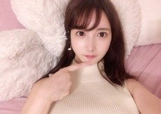 日本妹子40萬日元月薪徵專吃軟飯男友