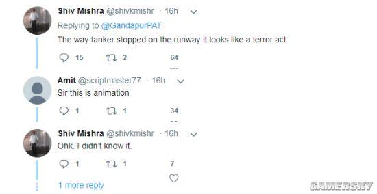 國外政客認真了,把《GTA5》影片當真 讚賞駕駛員