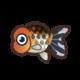 《集合啦 動物森友會》池塘魚類圖鑒匯總 全池塘魚類圖鑒介紹大全