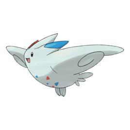 Pokemon go 波克基斯分析