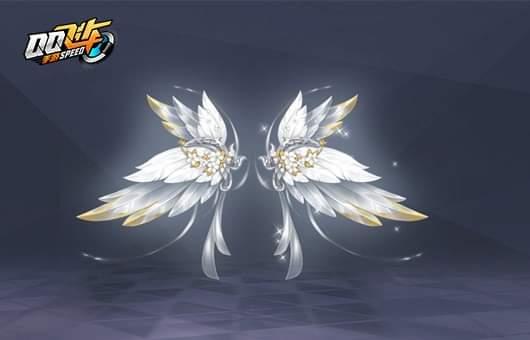 [預告]極速領域-鑽石套裝