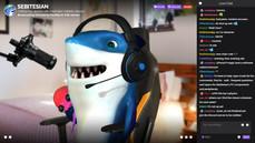 有趣的面部追蹤軟體《Animaze by FaceRig》,STEAM將免費推出