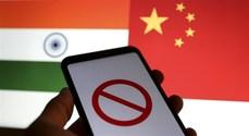 印度禁PUBG手遊,騰訊虧大了