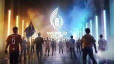 首屆 「Rainbow Six World Cup」 2021 年夏季開戰  邀請國際運動員 東尼‧帕克(Tony Parker)擔任形象大使