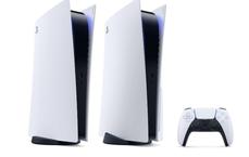PS5公開售價及新遊戲大作展示