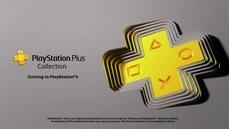 加碼在PS5暢玩18款PS4遊戲