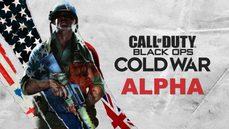 《決勝時刻:黑色行動冷戰》免費體驗玩多人模式