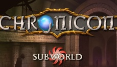《Chronicon》像素黑暗史 壓倒性好評遊戲推出 官方中文 回饋玩家
