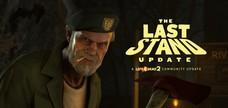 《Left 4 Dead 2 》大更新+週末免費暢玩+2折入手價