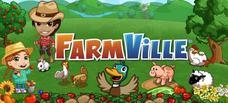 FB長青農場遊戲《FarmVille》要結束了