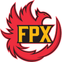 FPX