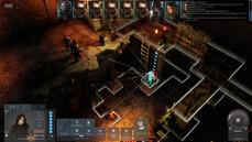 使用了「龍與地下城」相關規則新遊戲《Solasta: Crown of the Magister》上架STEAM 免費試玩