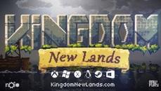 EPIC本週限時免費 極度好評遊戲《Kingdom: New Lands》及《Amnesia: A Machine for Pigs》恐怖遊戲