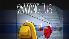 《Among Us》Beta 10月更新補丁說明及搭配DC插件 狼可以互相溝通?
