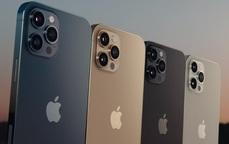 iPhone 12發表會 售價及新品懶人包