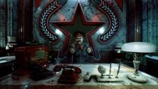 跟史達林炒飯的成x遊戲《Sex with Stalin》上架了