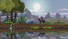 國外慈善網站 限時免費領取《Kingdom: Classic》在STEAM上兌換