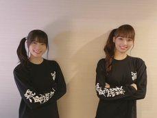 瞧瞧妹子穿日本賣的鬼滅衣
