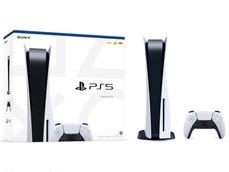 裝滿PS5整台貨車遭搶劫 零售商向預購玩家道歉並表示會有補償