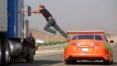 英國幫派飛車搶劫PS5