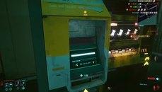 老皮無意間發現Cyberpunk的洗錢BUG