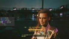 《Cyberpunk 2077》上啦 哪次不上?
