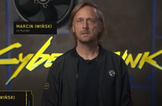 《Cyberpunk 2077》創辦人今致歉 董事會趕鴨子上架?  陸續會有免費DLC更新