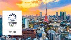 日本首相:東京奧運不會取消,一定要辦!