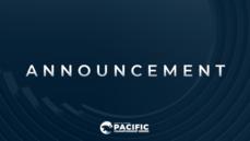 2021 年 PCS 職業聯賽春季賽延期至 2 月 19 日開賽