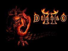 有傳言《Diablo 2》重製版正在開發中?