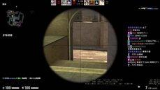 9Q 狙擊真的有料